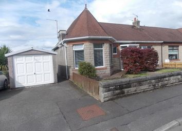 Thumbnail 3 bed cottage for sale in Morlich, 1 Irvine Crescent, Bathgate, Bathgate