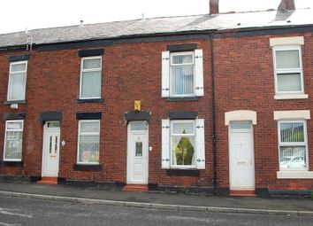 Thumbnail 2 bed property to rent in Leam Street, Ashton-Under-Lyne