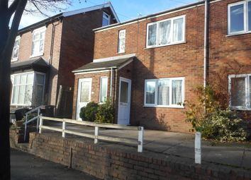 Thumbnail 2 bed flat for sale in The Oaklands, Lea Road, Wolverhampton