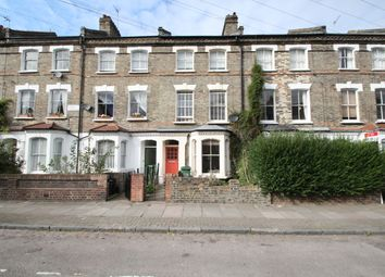 Thumbnail 6 bed flat to rent in Roden Street, London