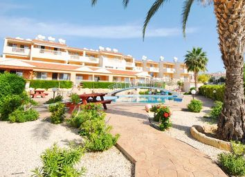 Thumbnail 1 bed apartment for sale in Peyia Paradise, Peyia, Paphos, Cyprus