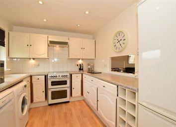 3 bed end terrace house for sale in Apsledene, Gravesend, Kent DA12