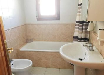 Thumbnail 2 bed villa for sale in Ciudad Quesada, Ciudad Quesada, Spain