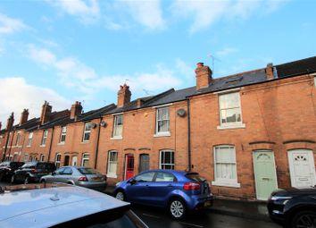 Thumbnail 2 bedroom property to rent in Malthouse Court, Albert Street, Warwick