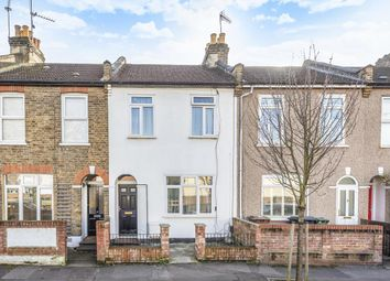 2 bed property for sale in Byron Road, London E10
