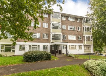Thumbnail 2 bed flat to rent in Southfield Park, Oxford