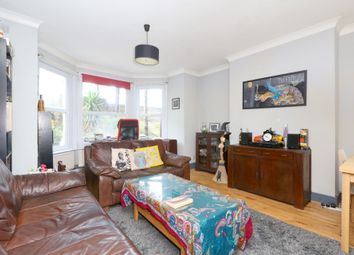 1 bed maisonette for sale in Green Lanes, Haringey, London N4
