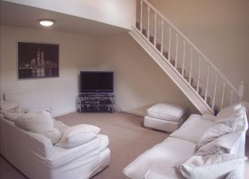 Thumbnail 2 bedroom flat for sale in Clayton Street West, Newcastle Upon Tyne