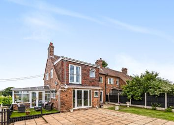 Thumbnail 3 bed semi-detached house for sale in Bloomsbury, Shifnal