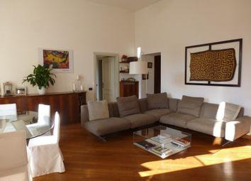 Thumbnail 3 bed apartment for sale in Via Mognano, Como (Town), Como, Lombardy, Italy