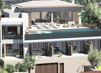 Thumbnail Villa for sale in Project 309A, Jesus, Ibiza, Balearic Islands, Spain