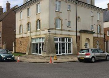 Thumbnail Office to let in 1 Great Cranford Street, Poundbury, Dorchester, Dorset