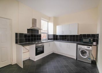 Thumbnail 2 bed property to rent in Chancery Lane, St. Helens