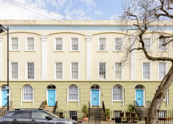 Thumbnail 1 bed flat for sale in Rotherfield Street, London, London