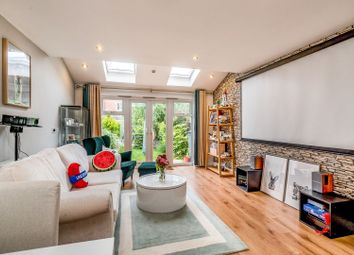 4 bed terraced house for sale in Chenille Drive, High Wycombe HP11