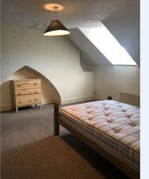 Thumbnail Room to rent in Holly Road, Abington, Northampton