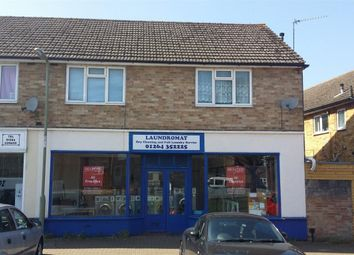 Thumbnail Commercial property to let in Porters Close, The Drove, Andover