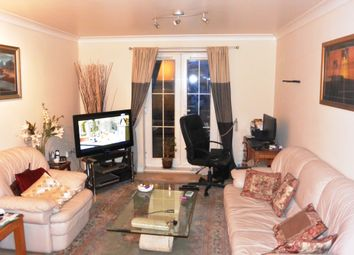 Thumbnail 2 bed flat to rent in Shillingford Close, Mill Hill East