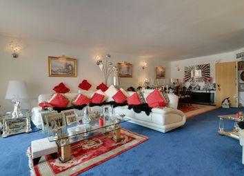 2 bed flat for sale in Port Way, Port Solent, Portsmouth PO6