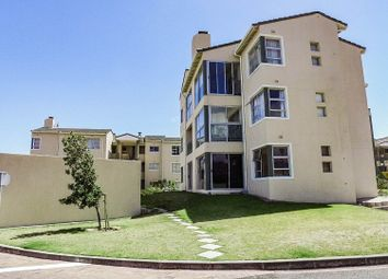 Thumbnail 3 bed apartment for sale in Gordons Bay Road, Strand, South Africa