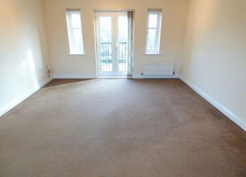 Thumbnail 2 bedroom flat to rent in Nairn Close, Sunderland