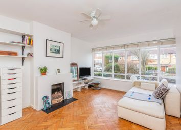 3 bed maisonette for sale in Wilton Road, Muswell Hill N10