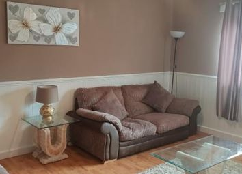 Thumbnail 2 bed flat to rent in Auldearn Road, Aberdeen