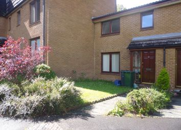 Thumbnail 3 bed town house to rent in East Champanyie, Blackford, Edinburgh