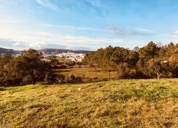 Thumbnail Land for sale in Aljezur (Parish), Aljezur, West Algarve, Portugal