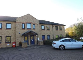 Thumbnail Commercial property for sale in Adams Way, Alcester, Warwickshire