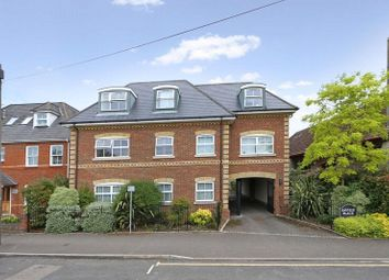 Thumbnail 1 bed flat to rent in Saville Place, Englefield Green, Saville Place, Surrey