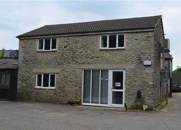 Thumbnail Office to let in Bownhill, Woodchester, Stroud