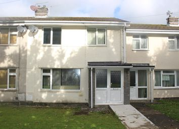 Thumbnail 2 bed terraced house for sale in Nicholl Court, Boverton, Llantwit Major