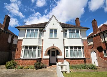Thumbnail 6 bed detached house for sale in Grosvenor Gardens, Bournemouth, Dorset