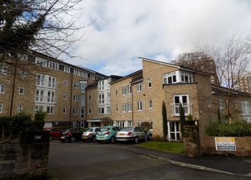 Thumbnail 2 bed flat for sale in Reynolds Court, 226, Vale Road, Liverpool