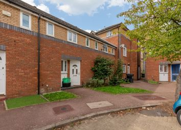 Thumbnail 2 bed maisonette for sale in Beeches Close, London