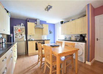 2 bed end terrace house for sale in Alfred Street, Tredworth, Gloucester GL1