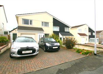 Photo of Hemerdon Heights, Plympton, Plymouth PL7