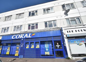 Thumbnail 2 bed flat for sale in Station Parade, Northolt Road, South Harrow