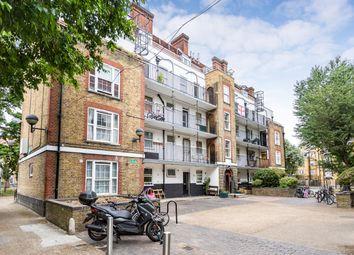 Thumbnail Duplex for sale in Aldenham Street, Camden
