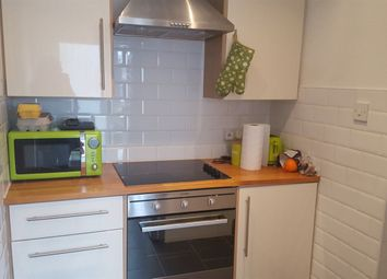 Thumbnail 2 bed property to rent in Bushey Road, Sutton