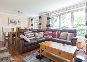 Thumbnail 3 bedroom flat for sale in Dingle Lane, Solihull, West Midlands