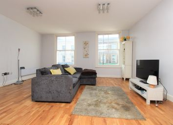 Thumbnail 2 bed flat for sale in 201 Coldharbour Lane, London