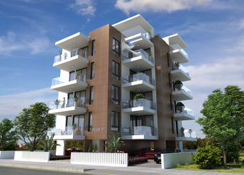 Thumbnail 2 bed apartment for sale in Luther King, Larnaka, Larnaca, Cyprus