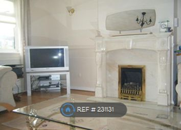Thumbnail 3 bed end terrace house to rent in Lunar Drive, Liverpool