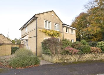 3 bed semi-detached house for sale in Holly Drive, Bath BA2
