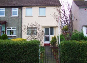 Thumbnail 2 bed flat to rent in Broomhall Crescent, Carrick Knowe, Edinburgh