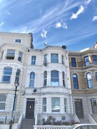 Thumbnail 1 bed flat for sale in Dalby Square, Cliftonville, Margate, Kent