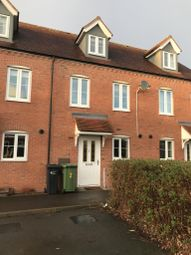 Thumbnail 3 bedroom terraced house to rent in Orchard Rise, Kington