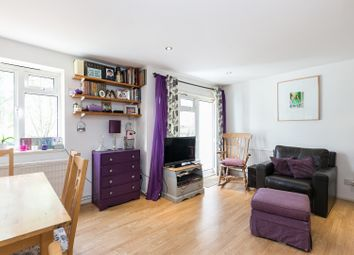 Thumbnail 3 bed maisonette for sale in Bolster Grove, Bounds Green